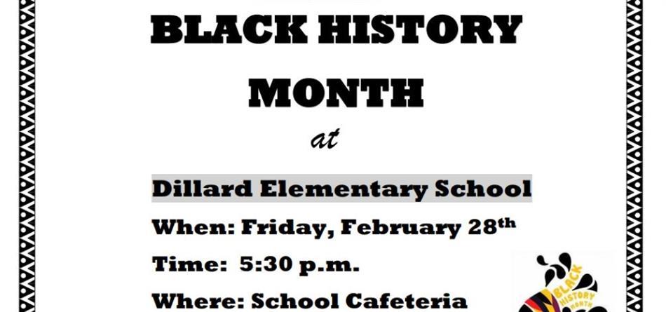 Gilbert Heights Elementary School Calendar