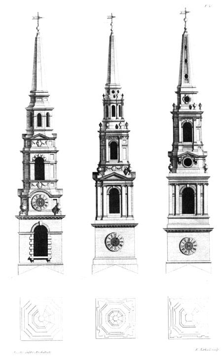 01-044 (Colonial Architecture)