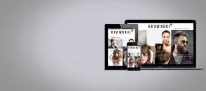 emagazine Free Download