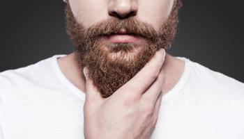 Beard Quotes Styles