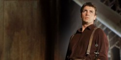 Firefly's Best Chinese Curses