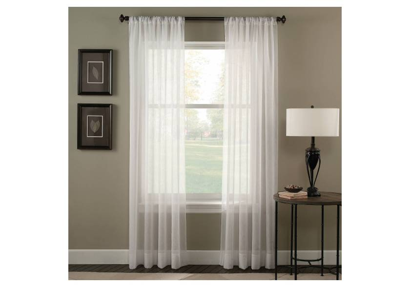 Curtains, Target,