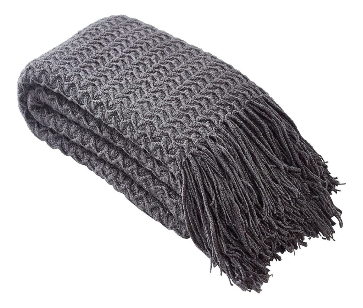 Top 10 fall decor throw blanket