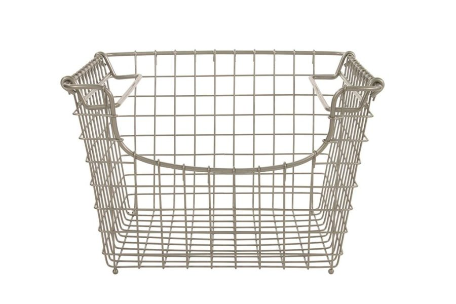 baskets and trays for stacking top 10 trays and baskets