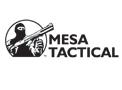 MESA TACTICAL PRODUCTS, INC. REMINGTON / BENELLI TACTICAL
