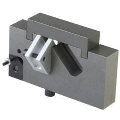 Handgun Slide Parts Diagram Wiring For Three Way Switch Brownells Bob Marvel 1911 Auto Sear & Hammer Jig  