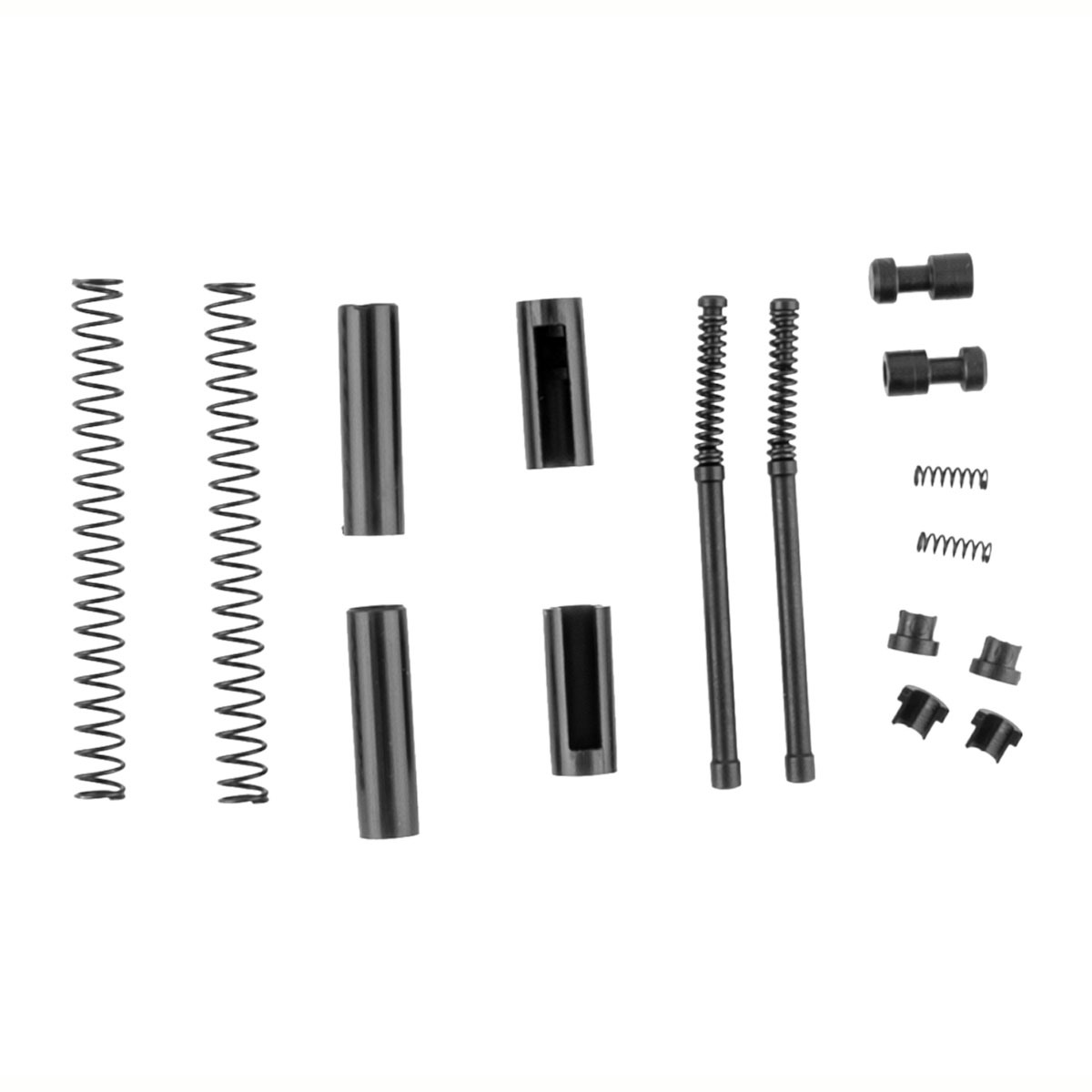 Ke Arms Llc Glock Slide Service Kit