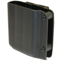 Kydex Mag Pouch | Brownells