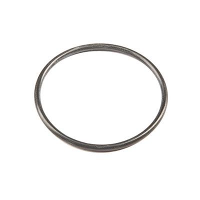 Heckler Koch 416 Sealing Ring