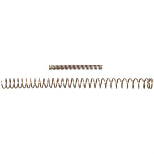 GOVERNMENT MODEL VARIABLE POWER RECOIL SPRING 18 1/2 lb