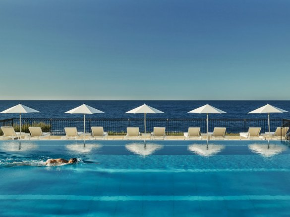 Four-Seasons-Hotel-Du-Cap-Ferrat-Pool