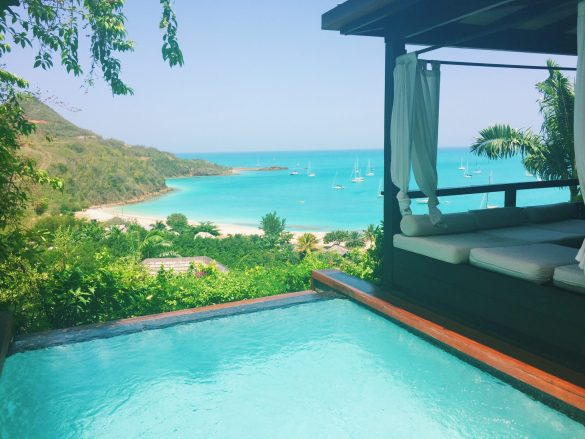 Hermitage-Bay-Antigua-View-from-Hillside-Room