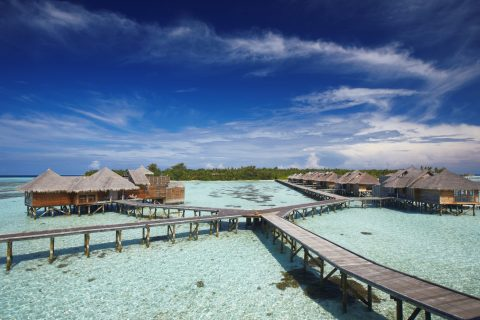 Gili_Lankanfushi_Jetty 2 Overview