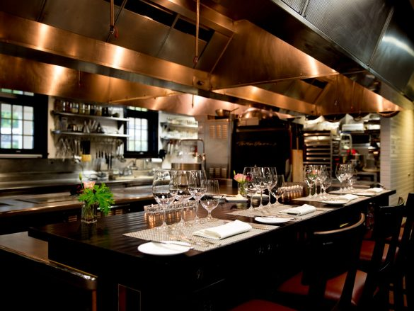 Twin-Farms-Chef's Table-13