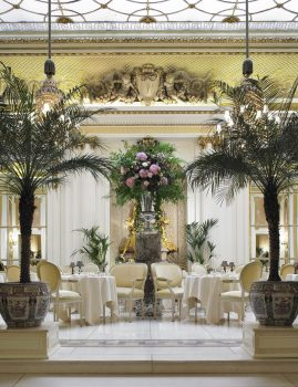 Ritz-London-Palm-Court 2