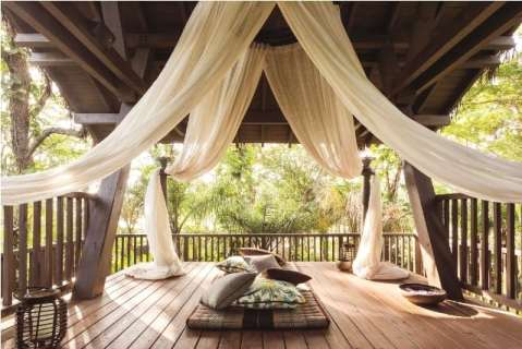 Dorado-Beach-Ritz-Carlton-TreeHouse(Inside)