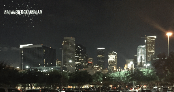 houston-at-night-final