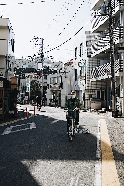 Brown Eyed Toast - Japan Photo Diary Tokyo - 106