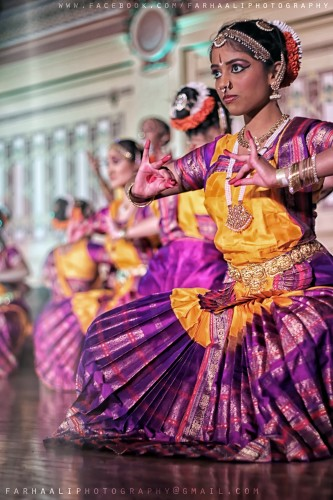 dhirana, farha ali, photography, bharatnatyam