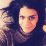 Rema Chandran headshot