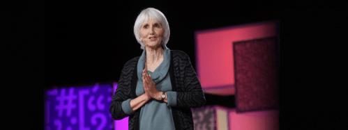 Sue Klebold