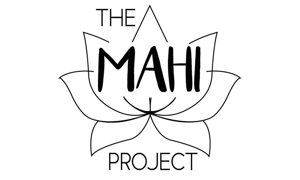 The MAHI Project
