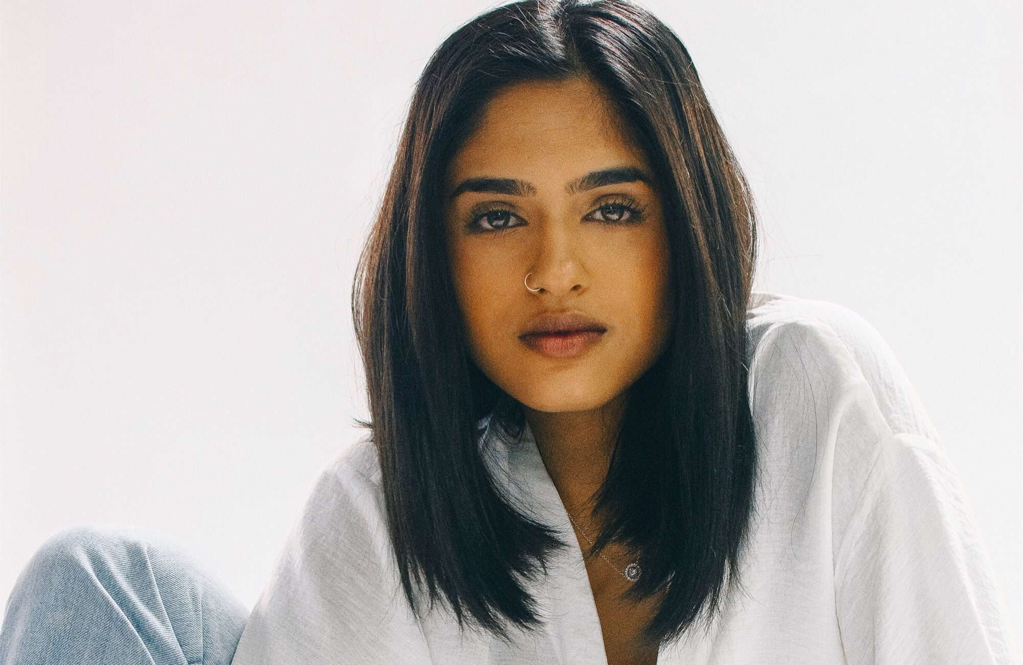 Shreya Preeti