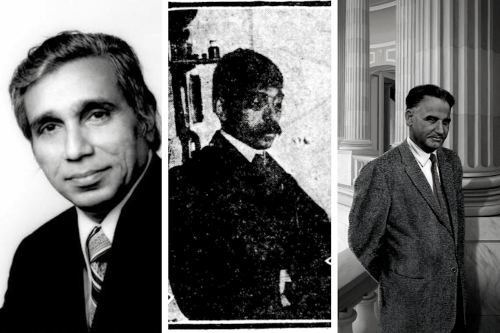 10 Influential South Asian Men Who Put Desis on the Map Forever