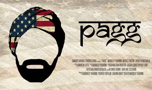 PAGG Featured - Nardeep Khurmi