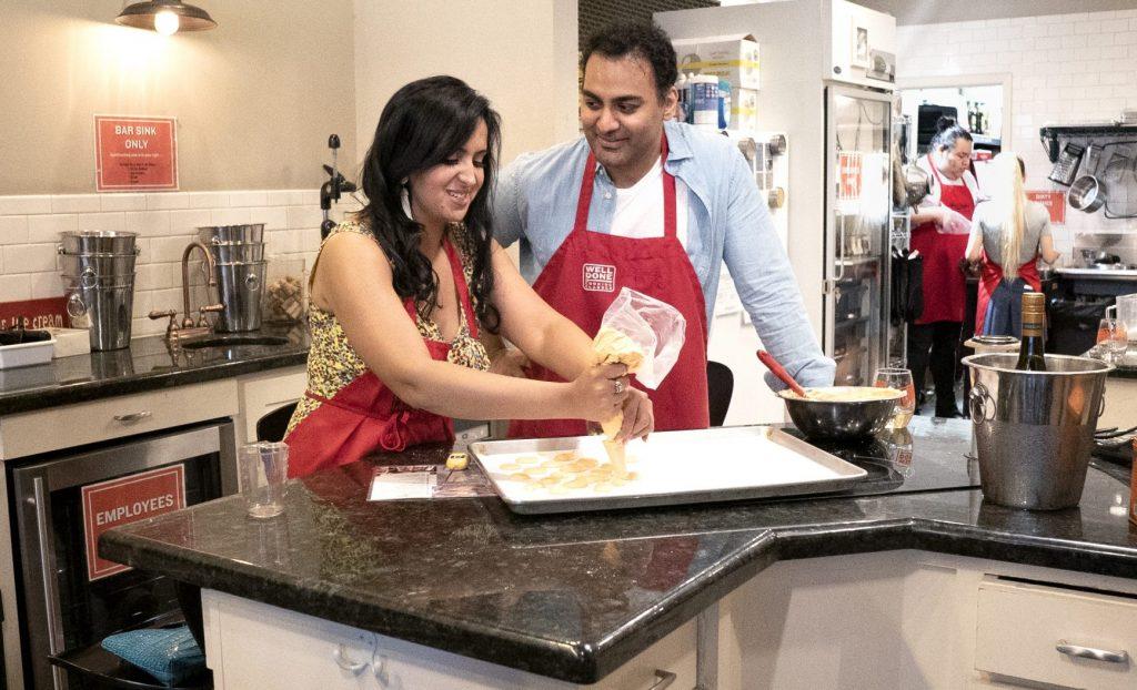 Aparna Indian Matchmaking Image 2