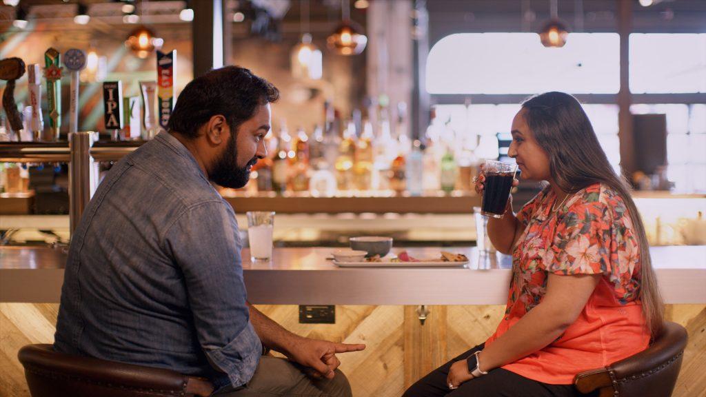 Indian Matchmaking_Vyasar Ganesan 3