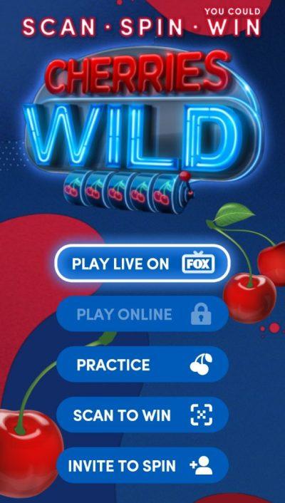 canada casino en ligne Casino