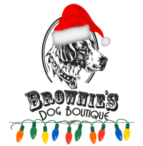 Brownie's Dog Boutique - Daytona Beach, Florida