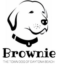 BROWNIE LOGO2