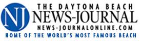 News Journal logo
