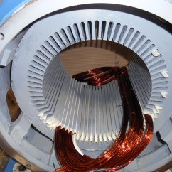 Electric Motor Maintenance Blank Venn Diagram With Lines Repair Services London Brownings