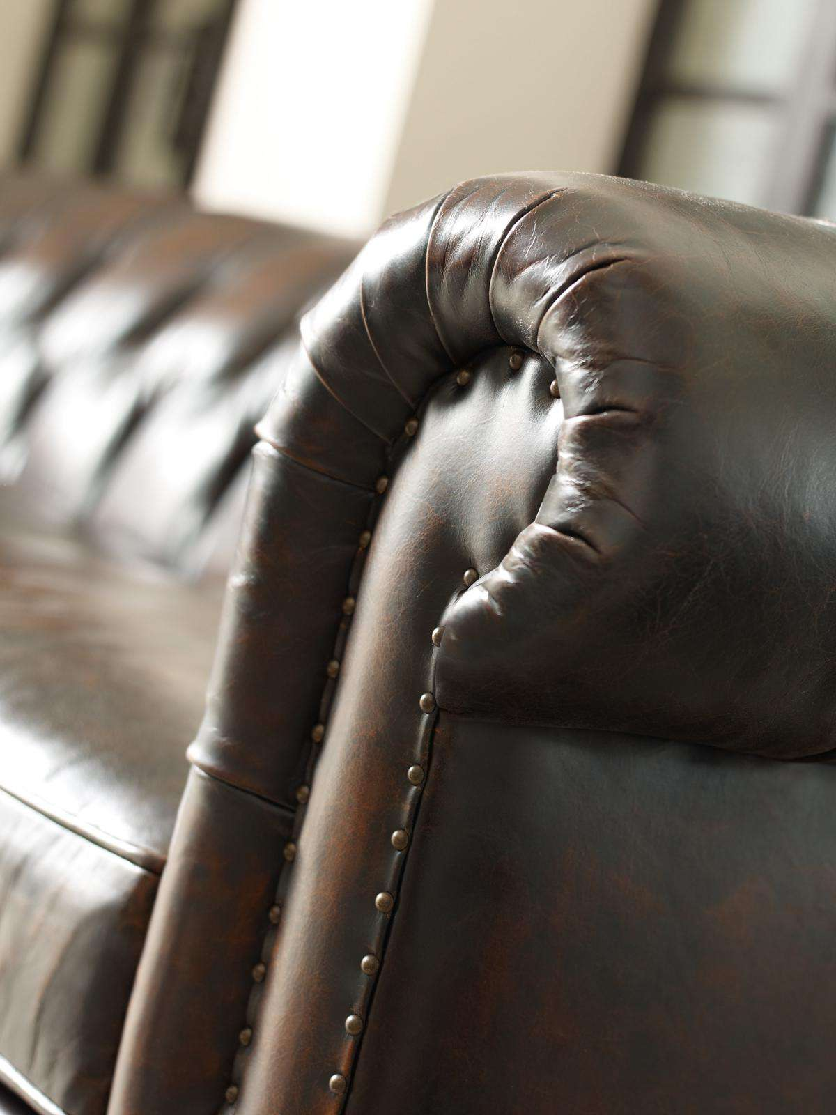 bernhardt cantor leather sofa price australia online london club baci living room