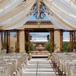 Hotel-Albuquerque-Old-Town-Weddings-Venues