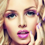 model_face_manicure_make-up_85343_3840x2160