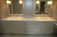 Bathroom Remodeling Photo Gallery | Custom Bathroom ...