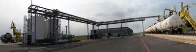 HCL Tank Farm - 1_compress