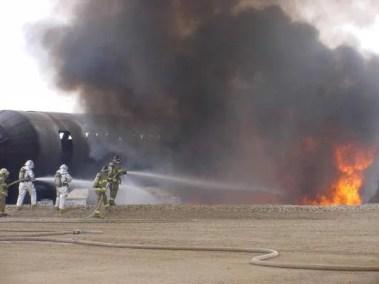 fire_rescue1