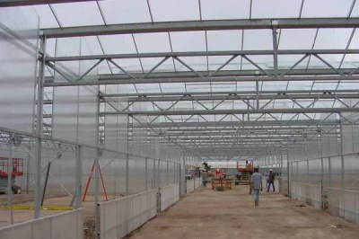 greenhouse_texas2
