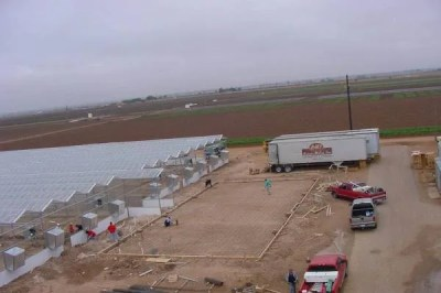 greenhouse_texas4