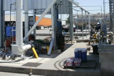 oilfield08