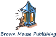Brown Mouse Publishing