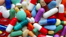 brown online medicamentos