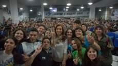 Cristina Kirchner Avellaneda
