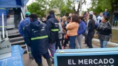 Mercado_Barrio (Copiar)