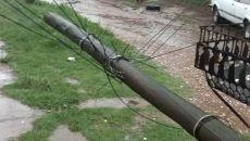 tormenta-postes-caidos